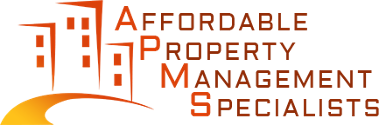 Affordable Property Management Specialists